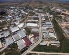 4. kuvars fabrikası Adana Hacı Sabancı OSB'ye kuruluyor!