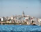 istanbul yabancı yatırımları