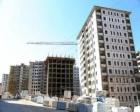 TOKİ Mardin Merkez Nur Mahallesi alt gelir grubu başvuruları!
