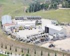 Çankaya Belediyesi'nin kaçak tesisi yıkıldı!