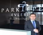 """Ankara Parktepe Evleri'nin düzenlediği """"Annemle Hayalim"""" yarışması sonuçlandı!"""