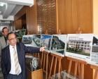 Trabzon'a 200 milyon TL çevre yatırımı yapıldı!