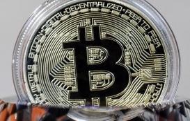 Albforex, kripto para borsalarından Bittrt'nin yüzde 47'sini aldı!