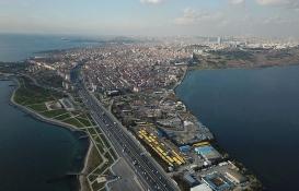 İstanbul İmar Yönetmeliği ikinci kez değişti!