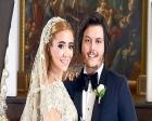 Ali Ağaoğlu'nun damadı Koray Kırcal kimdir?