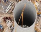 Çin, Türkiye'deki nükleer santral ihalesine katılacak mı?