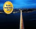 İstanbul konut fiyat artışında yine şampiyon!