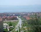 Kocaeli Yenikent'e kapalı pazar yeri geliyor!