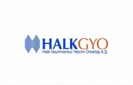 Halk GYO Referans Bakırköy 2019 yıl sonu değerleme raporu!