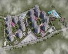 Sancaktepe Bizimtepe Aydos ev fiyatları 2017!