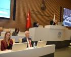 Turgay Erdem: 0.50 emsal artışı kararına karşıyız!
