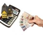 Konut kredisi dosya masrafı iade başvurusu nereye yapılır?