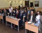 Manisa Şehzadeler Belediyesi'nin 2016 bütçesi ne kadar?
