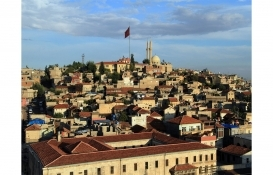 Gaziantep'te 10.4 milyon TL'ye satılık 3 gayrimenkul!