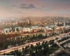 Ege Yapı Cer İstanbul ne zaman teslim edilecek?