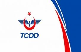 TCDD 5 ildeki 24 gayrimenkulü satışa çıkardı!