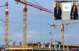 Sanal gerçekliğin inşaat sektöründeki yeri!