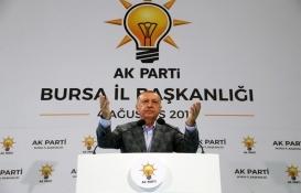İstanbul-İzmir arası 3,5 saate düştü!