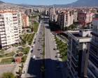 İzmir Büyükşehir Belediyesi, 10 yılda 941 milyon liralık kamulaştırma yaptı!