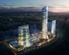 Metropol İstanbul'un kısmi geçici kabul tutanağı onaylandı!