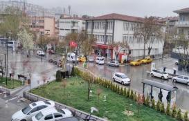 Ankara Büyükşehir'den 14 milyon TL'ye satılık 4 gayrimenkul!