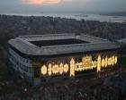 Fenerbahçe Şükrü Saracoğlu Stadyumu'nun ismi değişti!