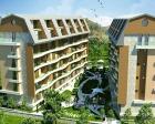 Çekmeköy Dreamlife Konutları'nda inşaat başladı!