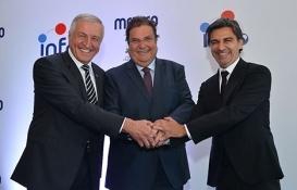 Metito Türk kimya şirketini satın aldı!