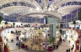 Türkiye Alışveriş Merkezleri ve Perakendeciler Federasyonu kira açıklaması