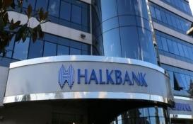 HalkBank konut kredisi kampanyaları neler?