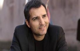 Rafet El Roman Kıbrıs'ta otel açacak!