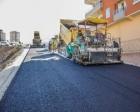 Şehitkamil'de cadde ve sokaklarda asfaltlama çalışmaları başladı!