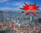 Ankara markalı projelerin merceğinde!
