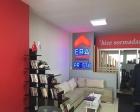 ERA Gayrimenkul Erzurum'da ofis açtı!