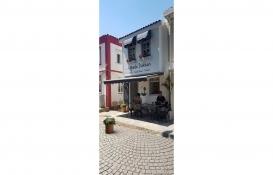 Uğurlu Dükkan Bozcaada'da açıldı!