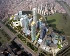 İstanbul Finans Merkezi Koordinasyon Kurulu oluşturuldu!