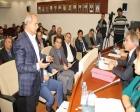 Aliağa Belediye Meclisi'nin 30 Milyon TL borçlanma talebi reddedildi!