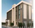 Kütahya Tapu ve Kadastro İl Müdürlüğü'ne yeni hizmet binası!
