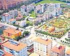 İzmir Torbalı'nın konut ihtiyacı arttı!