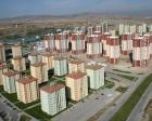 TOKİ Van Merkez Şerefiye Mahallesi kura sonucu 2016 listesi!