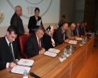 Erciyes Üniversitesi'ne yeni eğitim bloğu inşa edilecek!