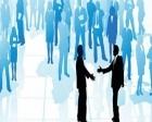 Payzin ADR Karadeniz İnşaat Sanayi ve Ticaret Limited Şirketi kuruldu!