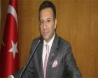 Diyarbakır'da 290 milyon TL'lik 85 proje tamamlandı!