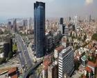 İstanbul Vakıflar Müdürlüğü'nden Şişli'de inşaat ihalesi!