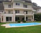Beykoz Acarkent Sitesi'nde icradan 4.5 milyon TL'ye satılık villa!