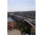 Haliç Kuzey ve Güney Yan Köprüleri onarılacak!