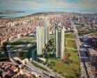 Özyurtlar Ödül İstanbul Evleri fiyatları!
