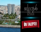Selective Blue: Lüks sahilde fırsata dönüşüyor!