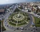 Denizli Büyükşehir'den 57 milyon TL'ye satılık 7 arsa!