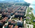 İzmit Belediyesi çalışmaları devam ediyor!